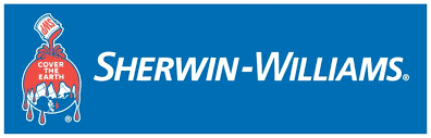 working at sherwin williams 1 834 reviews indeed com