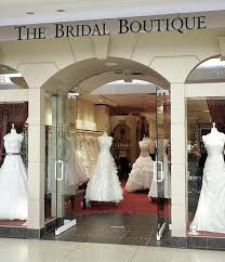 bridal stores edmonton do s and don ts when buying your wedding dress eddy k bridal