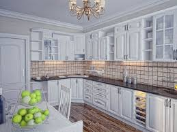kitchen design st louis mo st louis interior designs free 3d award winning