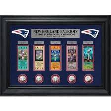New England Patriots Shower Curtain New England Patriots Sports Memorabilia Shop The Best Deals For