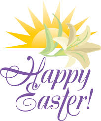 easter sunday photos free download clip art free clip art on