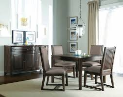 kincaid tuscano dining room set articles with kincaid tuscano dining table tag splendid kincaid