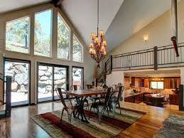 Denver House Rentals by 4000 Sq Ft Luxury Mountain Home 28 Mins T Vrbo