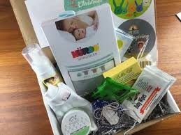 New Mom Care Package Babybumpbundle Baby U0026 New Mom Gift Boxes Holidaygiftguide Hello