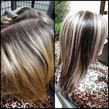 hair by renee home facebook