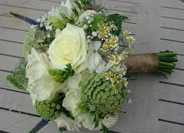 Wedding Flowers Delivery Wedding Bouquets Putney Florists Putney Florist Flowers