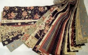 country french fabrics best fabrics 2017