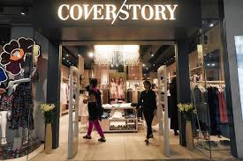 indian retailer makes fast fashion local wsj