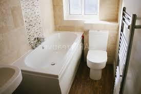 unique b and q bathroom wall tiles bathroom ideas