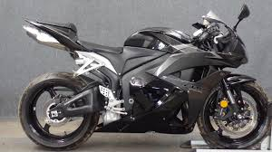 2009 honda cbr 600 page 7 new u0026 used cbr600rr motorcycles for sale new u0026 used