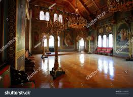 romantic germany castle interior stock photo 19430878 shutterstock
