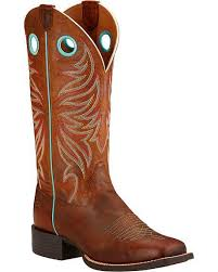 ariat fatbaby s boots australia s boots