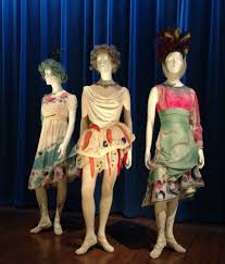 the art of costuming a conversation with alex jaeger u2013 edge