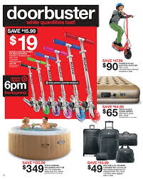 target black friday deals ad 15 best target ad u2022 cover to cover sneak peek images on pinterest