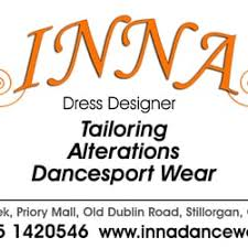 inna alterations tailor u0026 sewing alterations 7 old dublin road
