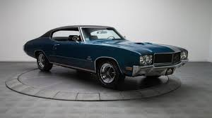 Buick Muscle Cars - 1970 buick gran sport for sale near charlotte north carolina