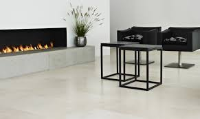 Laminate Tile And Stone Flooring Pure Stone Combines The Advantages Of High Quality Laminate With