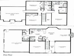 houseofaura com 11 bedroom house plans floorplan 2 bedroom house plans one story elegant houseofaura 2 story 2