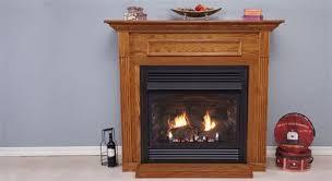 gas fireplace pilot won t light lighting fireplace pilot democraciaejustica