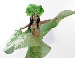 carnival brazil costumes brazil carnival costumes