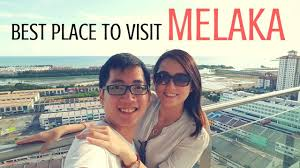 52 Places To Go In 2017 by Top 7 Places To Visit In Melaka City Travel Malaysia Guide Youtube