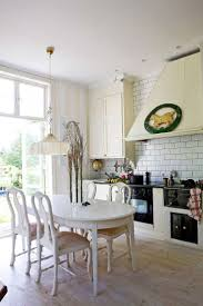 100 best utbyggnad images on pinterest country living live and