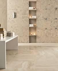 unbelievable flooring and decor shocking marble medallions floor borders flooring of italian