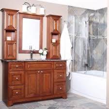 Bath Towels Buy Or Sell Bath  Bathware In Ontario Kijiji - Bathroom vanities clearance ontario