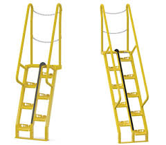 1 store for industrial rolling ladders buy now best prices