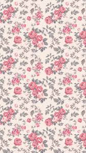 girly wallpapers for computers 25 best wallpaper ideas on pinterest nursery wallpaper