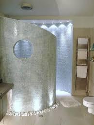 Bathroom Designs With Walk In Shower Bathroom Showers Designs Walk In Gorgeous Design D Shower Tile