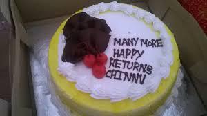 why people love cakes on birthdays in mumbai cake pinterest