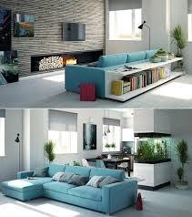 meuble derriere canapé meuble derriere canape 21 idaces pour daccorer votre salon quel