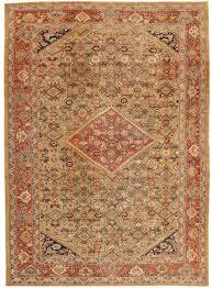 antique persian sultanabad rug 43449 by nazmiyal nyc