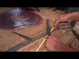 Top Como retirar água de poço com compressor de ar - YouTube #HQ29