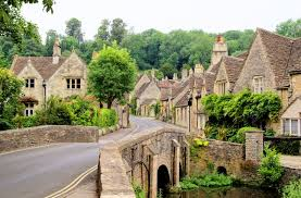 cotswolds cottage best restaurants in the cotswolds manor cottages