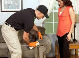 Upholstery Hendersonville Nc Hendersonville Nc Biohazard And Hazmat Cleanup Servpro Of