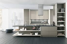 Modernize Kitchen Cabinets Cabinets And Countertops Articles Diy Cabinets And Countertops