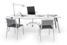 mobilier de bureau grenoble a la vente mobilier de bureau ergonomique et modulable grenoble