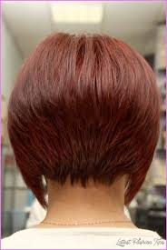 long hair in front short in back long hair in front short in back man archives latestfashiontips