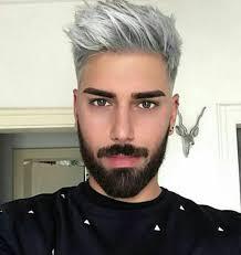 grayhair men conservative style hpaircut best 25 silver hair men ideas on pinterest silver hair boy