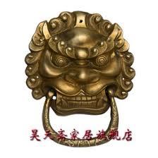 lion door knockers online lion head door knockers for sale