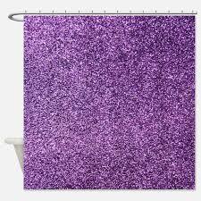 Lavender Bathroom Accessories by Purple Bathroom Accessories U0026 Decor Cafepress