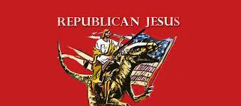 Republican Jesus Memes - republican jesus home facebook