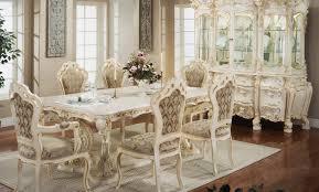 furniture victorian fabric living room 1 beautiful victorian full size of furniture victorian fabric living room 1 beautiful victorian furniture victorian infatuate victorian