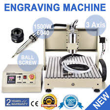 Woodworking Equipment Auctions California by Woodworking Equipment U0026 Machinery Ebay