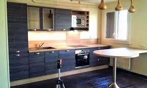 bricoman meuble cuisine meuble cuisine bricoman cuisine en gris awesome deco cuisine grise