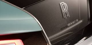 rolls royce concept car interior bmw group the next 100 years brand visions