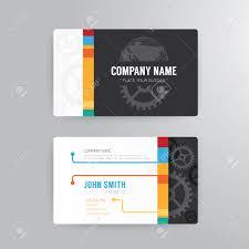 100 success card templates potluck event flyer template