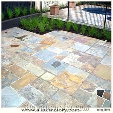 patio floor tiles smashingplates us